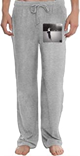 Hefeihe Chevelle The North Corridor Men's Sweatpants Lightweight Jog Sports Casual Trousers Running Training Pants