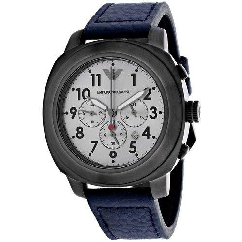 Emporio Armani Reloj de Pulsera AR6086