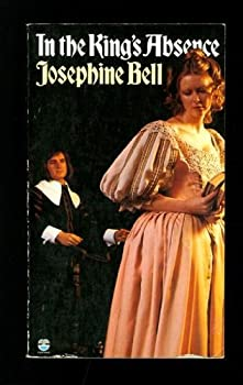 Paperback In the King's Absence Book