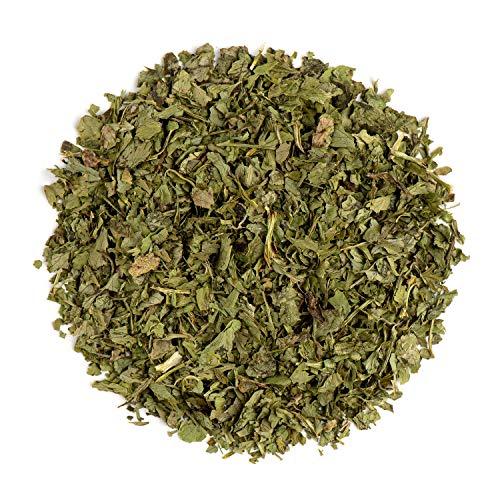Maisbart Tee Geschnitten Bio Maishaare - Maisbarthaaretee - Maishaartee - Maishaar 100g