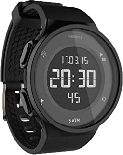 Amazon.fr : Decathlon Montres