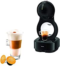 Krups Nescafe Dolce Gusto Lumio KP1308