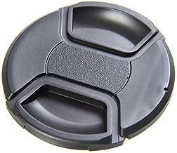 Lens Cap Cover for Nikon Coolpix Cameras L840 L830 L820 L810 P100 L120 P90 L310 L320