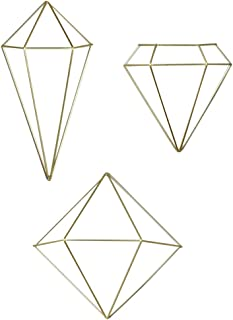 Best diamond wall decor Reviews