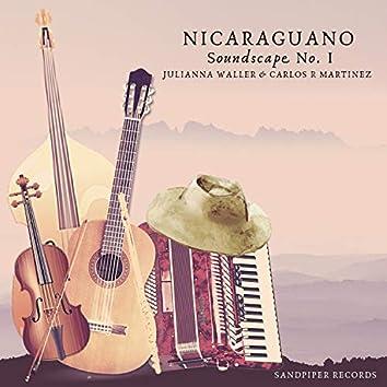 Nicaraguano, Soundscape No. I