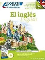 Spanish to English Workbook Pack