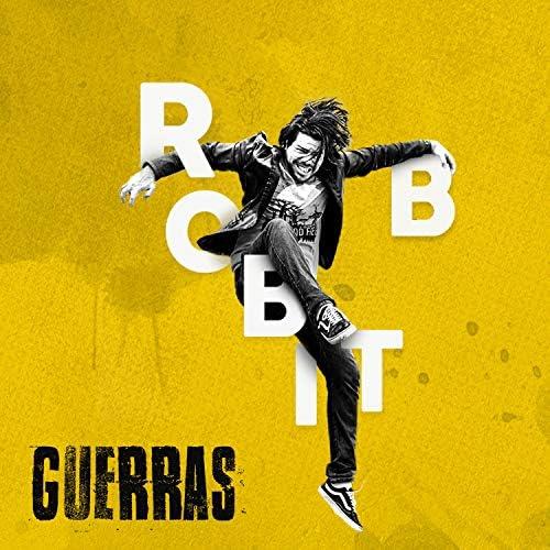 Robbit