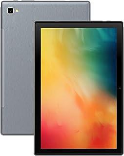 Blackview Tab 8 10 inch 4G 4 GB RAM grey 64 GB