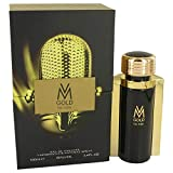 Victor Manuelle Gold EDT Spray 100ml