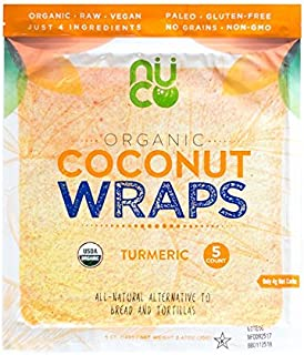 Best does whole foods sell coconuts Reviews