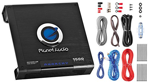 amplificadores para auto;amplificadores-para-auto;Amplificadores;amplificadores-electronica;Electrónica;electronica de la marca Planet Audio