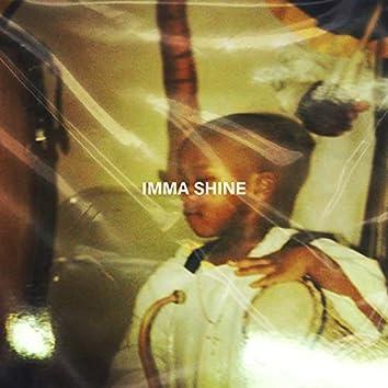 Imma Shine