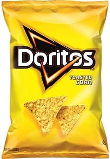 FritoLay フリトレー Doritos ドリトス 塩味 160g 1ケース(12個入)