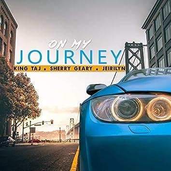 On My Journey