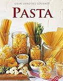Pasta (El Gran Libro Del Gourmet)