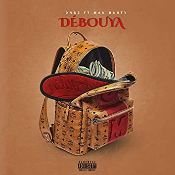Débouya