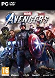 Marvel's Avengers (PC)