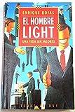 Hombre light, el