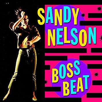 Boss Beat
