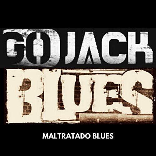 GO JACK BLUES
