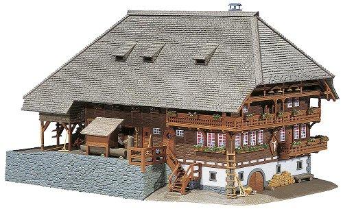 Faller HO 130366 Schwarzwald-Hof