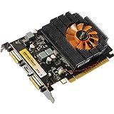 ZOTAC Synergy Edition NVIDIA GeForce GT 630 1GB GDDR3 2DVI/Mini HDMI PCI-Express Video Card ZT-60404-10L