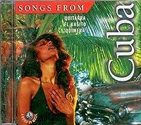World Music Cuba