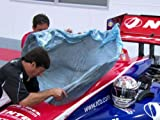 INDY Car Seats; Paper Flowers; Stand-by Generators...