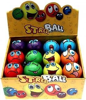 Crumple Ball 642020 Toy Activity & Play Balls