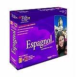 Talk to Me 7.0 Espagnol 1+2 -