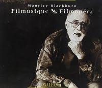 Maurice Blackburn Film Music