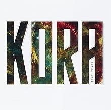 Best kora light years Reviews