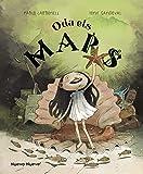 Oda els Mars (INFANTIL)