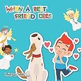 When a Best Friend Dies