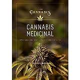 Cannabis Medicinal: um Guia Para Pacientes e Profissionais de Saúde