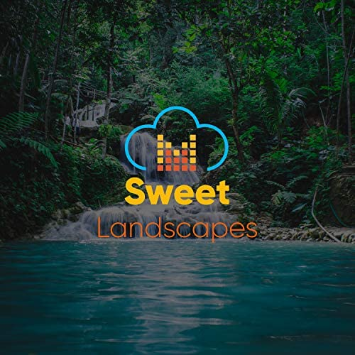 Sleep Ambience & Nature Sound Series