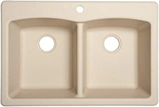 cast iron kitchen sinks for sale