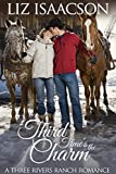 Free eBook - Third Time s the Charm