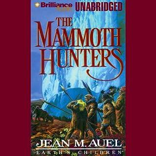 Livre Audio The Clan Of The Cave Bear Jean M Auel Audible Ca