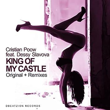 King Of My Castle (feat. Dessy Slavova)
