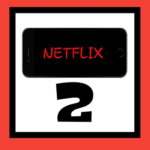 Netflix 2 [Explicit] de Manzino en Amazon Music - Amazon.es