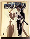 The Complete Dwight Yoakam Songbook (Piano/Vocal/Chords)