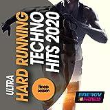 Ultra Hard Running Techno Hits 2020 Fitness Session