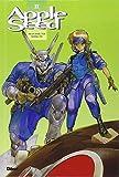 Appleseed - Tome 2 - Glénat - 26/10/1994