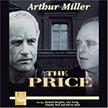 playbill the price