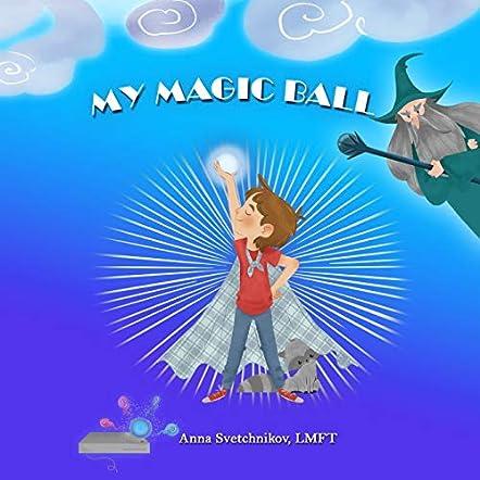 My Magic Ball