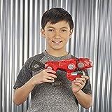 Zoom IMG-1 hasbro power rangers cheetah blaster