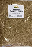 Schoen Farms Premium Canary Seed for Birds (5 LBS)