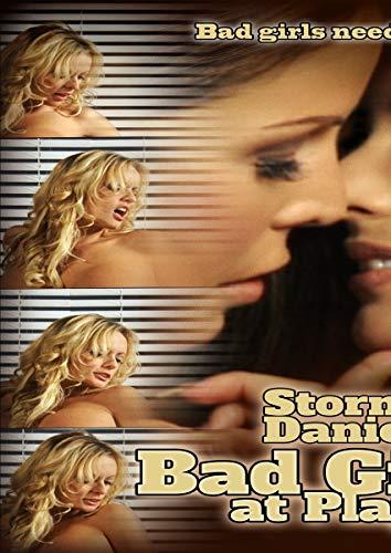 Peliculas stormy daniels
