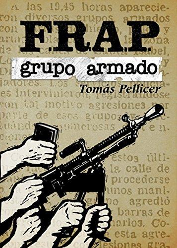 Frap: Grupo Armado
